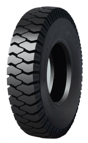 INDUSTRIAL TIRE L-6 TTF