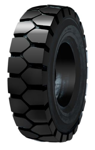 SOLID TIRE SP800 TL